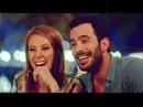 Elçin Sangu & Barış Arduç ❤️ My lovely happy babies ❤️ Mutluluk Zamani movie (backstage) ❤️ elbar ❤️