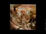 Manilla Road - The Deluge Full Album