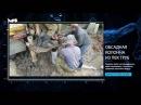 ► Технология и этапы бурения скважин на воду в Тюмени Часть II Промывка спуск колонны продувка