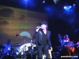 Александр Панайотов - Tallulah (cover Jamiroquai) - live