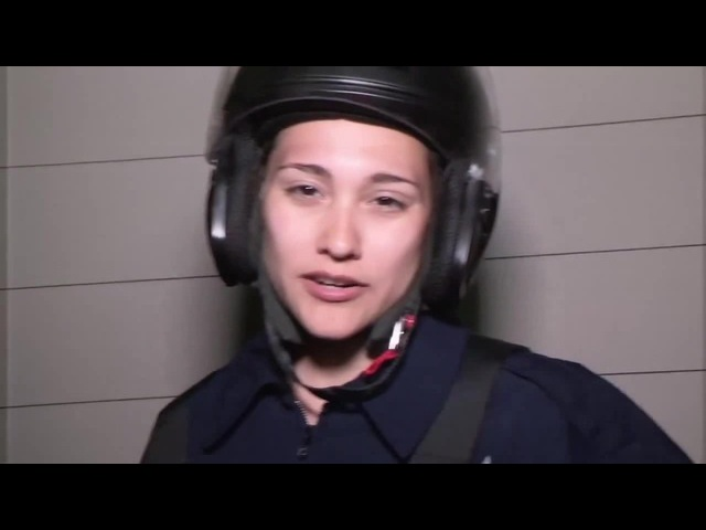 COPS: Feminist Edition Saga! | Louder With Crowder