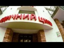Медичний центр Діамед клініка Вашого здоров'я