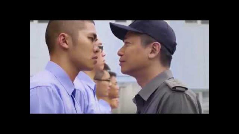 Phim Hành Động Xã Hội Đen - QUY TẮC GIANG HỒ - Phim Lẻ Hành Động Thuyết Minh Tiếng Việt