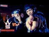 Juelz Santana Feat. Don Q