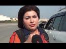 Awiq Mubariz Yol ehvalati DTV 12 11 2017