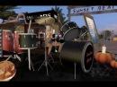 Sanset Beach Second life Video did SoniaBallerina