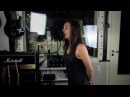 Toto - Africa by Leo Moracchioli feat. sweet Rabea Hannah · coub, коуб