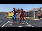 Future &amp Childish Gambino - Mask Off vs. Redbone (Cookin Soul SP404 Remix) ( Official Dance Video )