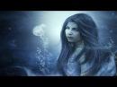Celtic Music - Siren's Call