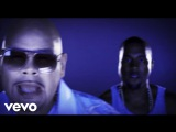 Fat Joe feat. Ashanti Available, Busta Rhymes, DJ Khaled, Jadakiss, Kanye West, Miguel, Mos Def, Roscoe Dash - Pride N joy