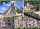 History Channel Lost Atlantis