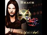 Reb Beach - Masquerade