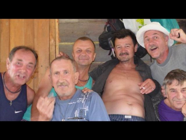 Рыбалка и отдых на реках Приморского края р Малиновка р Журавлёвка 25 08 08 09 2014 г