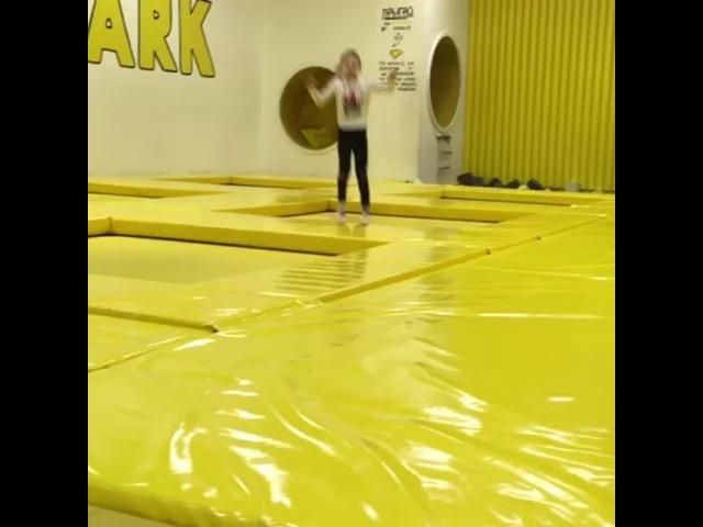 Marina_malina005 video