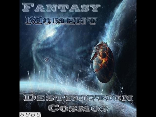 Fantasy Moment – Fly Phantom Extas