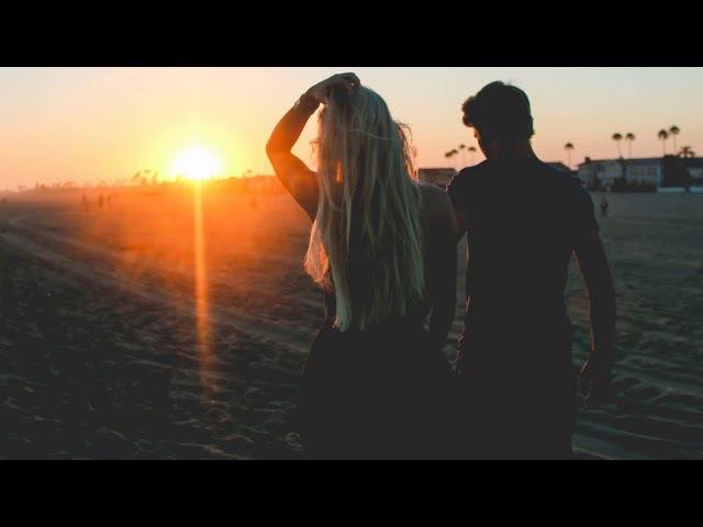 MATRANG ft QMIR Летали ✔️