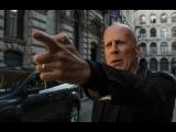 Видео к фильму «Жажда смерти» (2018): Трейлер (дублированный)