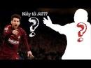 Messi mới nổi