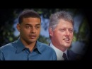 Bill Clinton's Alleged Son Pleads with Monica Lewinsky For Help with DNA Test