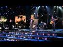A-ha «Stay on these roads» Oslo Spektrum 21/08/2011 (HD)