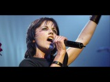 My Tribute To Dolores O'Riordan (R.I.P) 1971-2018 The Cranberries  Zombie