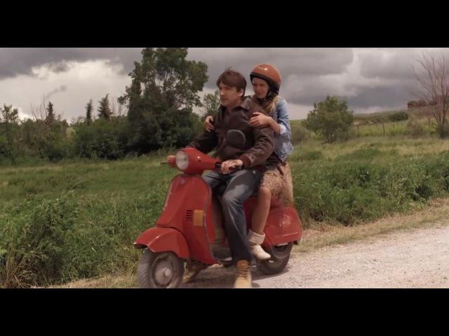 Сериал Год в Тоскане 1 сезон 4 серия — смотреть онлайн видео, бесплатно!