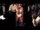 Слияние Двух Лун _ Two Moon Junction - Movie 1988