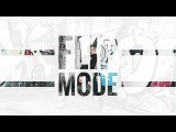 Fabolous, Velous, Chris Brown - Flip Mode - Choreography by Willdabeast Adams #Dance