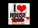 Afro house mix non stop music Dj Xtoso Mix 2k17