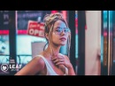 Feeling Happy 2018 - The Best Of Vocal Deep House Music Chill Out 80 - Mix By Regard