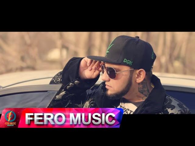 Printu de la Cluj Dale de oficial video hit 2018