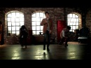 Airplane - So Pretty [MV] [HD] [Debut] 06.01.2013