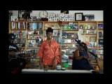 Ledisi NPR Music Tiny Desk Concert