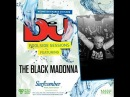 The Black Madonna Live From DJ Mag's Pool Party In Miami