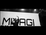 ПРЕМЬЕРА MiyaGi &amp Эндшпиль - When I Win новинки рэп музыки 2017