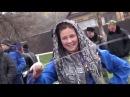 Есть ещё женщины в русских селеньях Мастер класс Русской красавицы на шашках