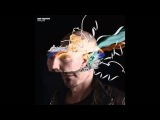 Sam Paganini - Dusty - Drumcode - DCCD10