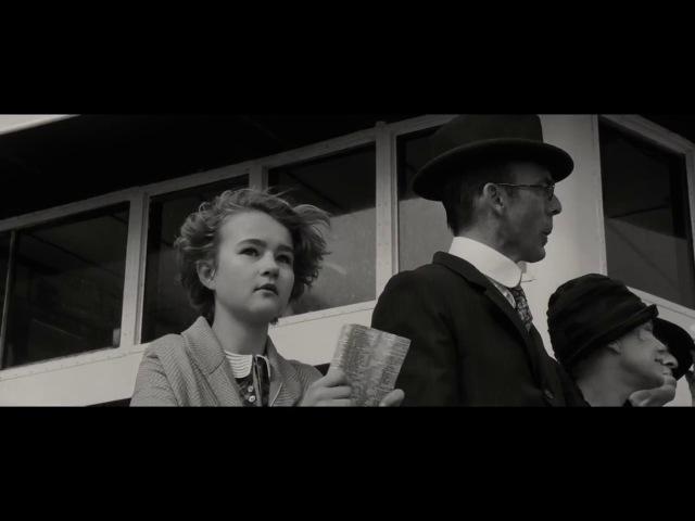Wonderstruck Teaser Trailer 1 2017 XNCO FILMS FACTORY