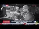 Украинские военные отбили ночную атаку боевиков возле Авдеевки
