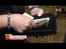 Ні копійки в кишені : ТСН заглянула в гаманці народних обранців