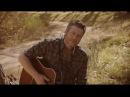 "Blake Shelton - ""I Lived It"" (Official Music Video)"