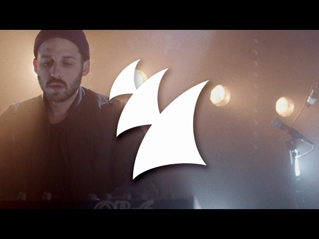 Pablo Nouvelle feat. Effie - Every Time You Go (Official Music Video)
