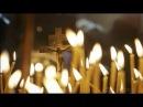Зачем ставить свечи в церкви?