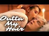 Logan Paul - Outta My Hair Official Music Video