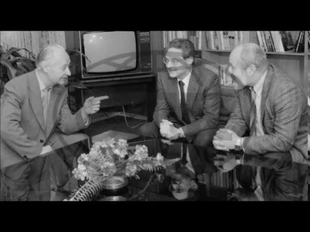 Dubček bol liberál a dnes by bol pravdepodobne v Sulíkovej SaS, tiež sa stretával so Sorošom