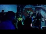 Funk Jam @ Svoboda bar_2 solo by oleg kusto (stoned to the bone)