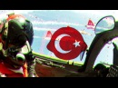 CVRTOON - Operasyon ( Best Turkish Trap Music / Historical Music )