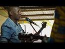 Sekou Bembeya Diabate ft Joss Stone Guninea