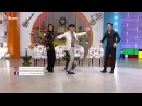 Papito Zahid Buzovna Ramil Qasanov Renka Black Angel Fira Calilova Oyan Azerbaycan 03 02 2018