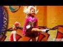 THE BEST IRISH DANCERS IN THE WORLD!!